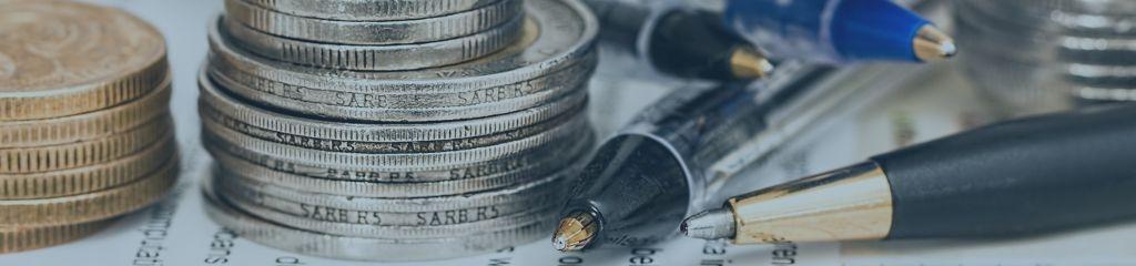 Derecho Mercantil y Bancario