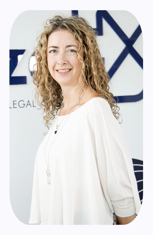 Carmen Espadas Gonzalez