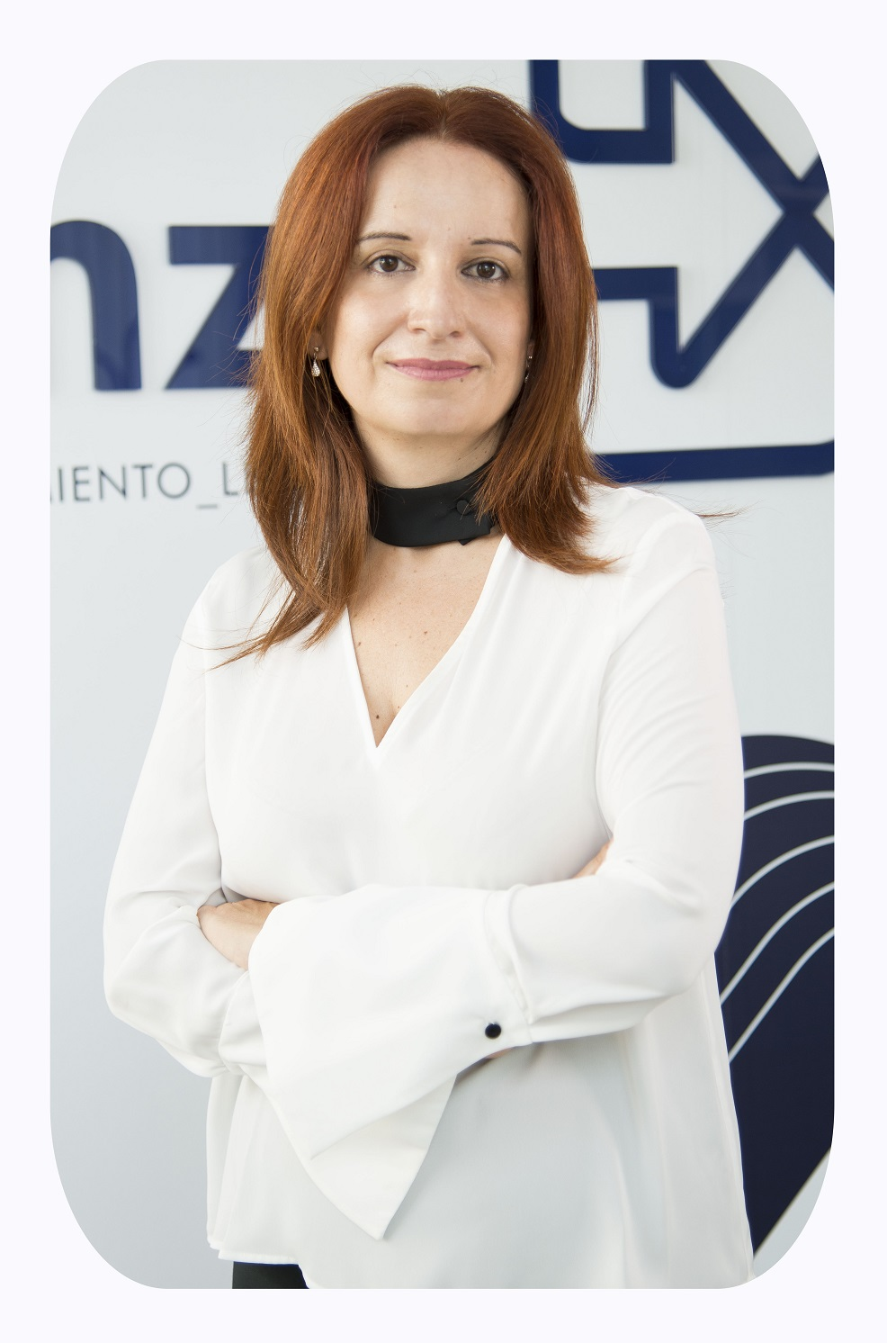 PATRICIA CORREA DOMINGUEZ